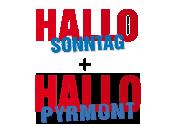 Bekanntschaften hameln-pyrmont
