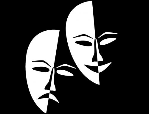 Junges Ensemble am Theater sucht Verstärkung