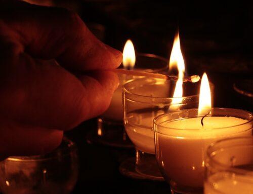 Gedenkveranstaltung zum 27. Januar abgesagt