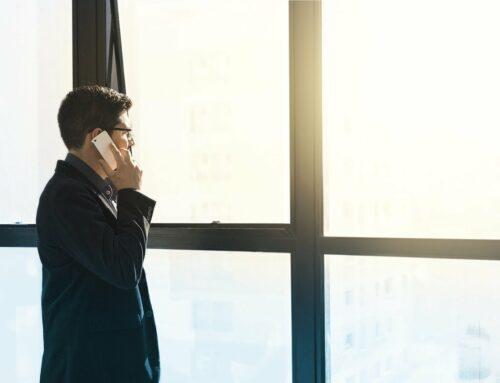 Apothekerverband warnt vor Telefonbetrügern