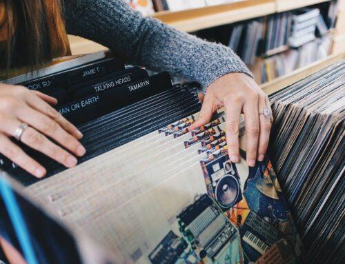Stadt sucht Interessenten für Pop-up-Stores