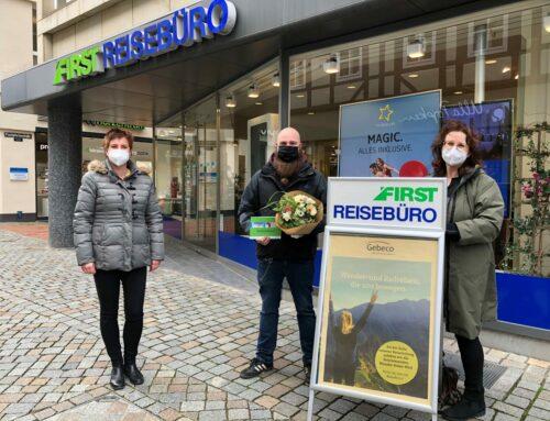 Heide-Park-Gewinner ist ermittelt