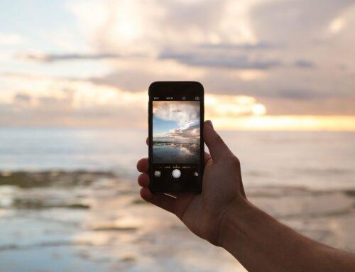 Im Dschungel der Handy-Entsorgung
